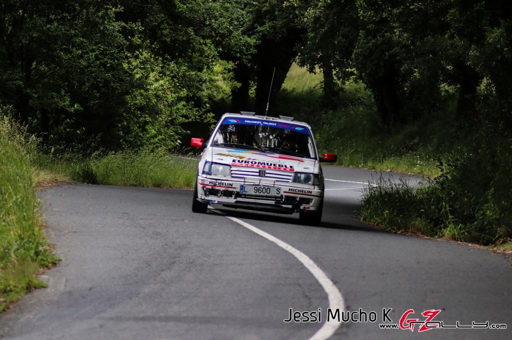 Rally_Cocido_JessiMuchoK_19_0096