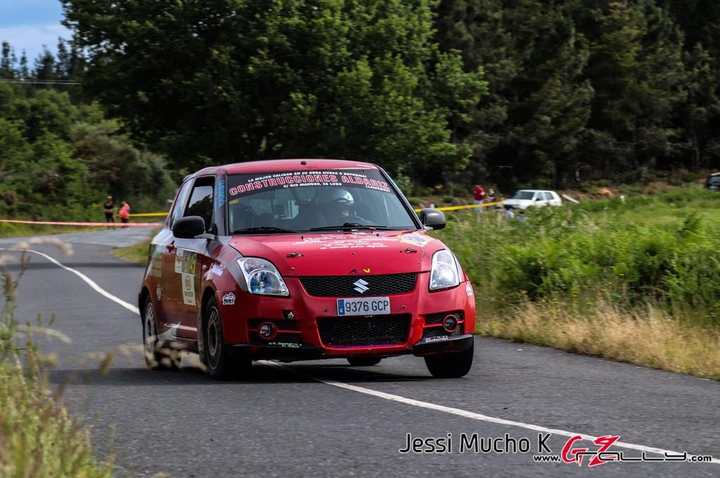 Rally_Cocido_JessiMuchoK_19_0003