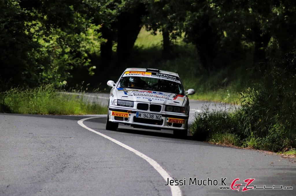 Rally_Cocido_JessiMuchoK_19_0077