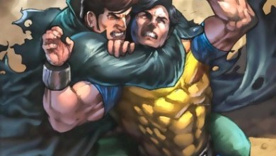 Raj Comics Cbr Download
