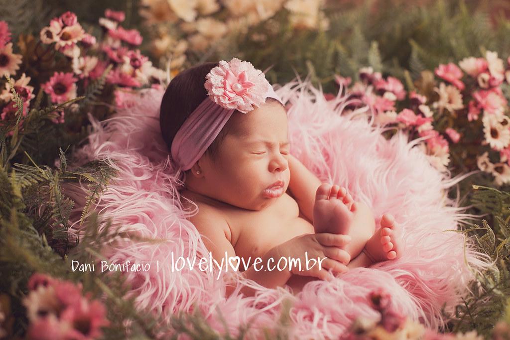danibonifacio-lovelylove-newborn-ensaio-fotografa-acompanhamento-book-recemnnascido-infantil