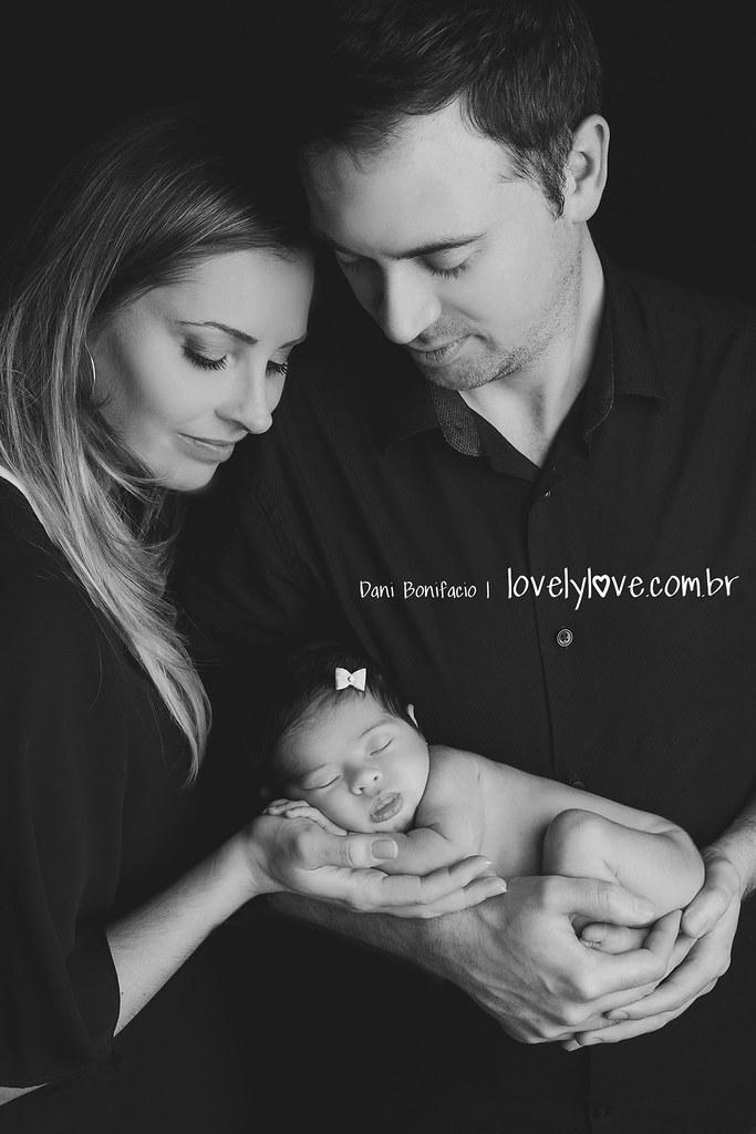 danibonifacio-lovelylove-newborn-ensaio-fotografa-acompanhamento-book-recemnnascido-infantil2