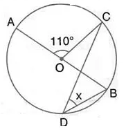 Selina Concise Mathematics Class 10 ICSE Solutions Circles 14