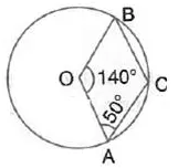 Selina Concise Mathematics Class 10 ICSE Solutions Circles 8