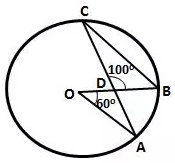 Selina Concise Mathematics Class 10 ICSE Solutions Circles 15