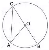 Selina Concise Mathematics Class 10 ICSE Solutions Circles 3