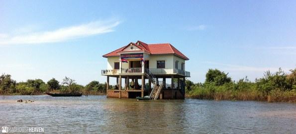 Cambodia - 0335