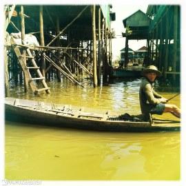Cambodia - 0395