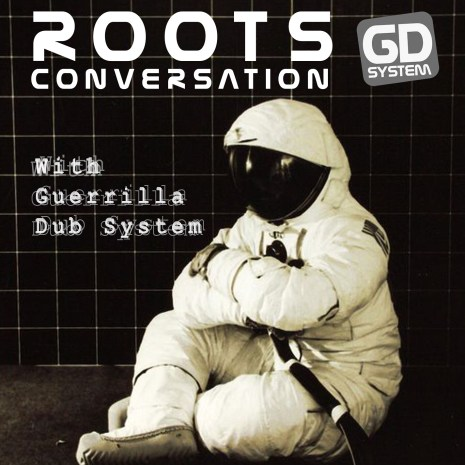 Roots Conversation Radio Show Placeholder