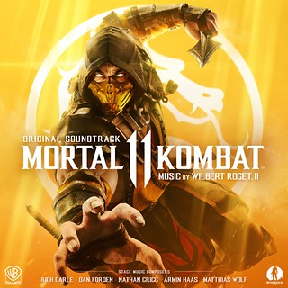 Mortal_Kombat_11_Original_Soundtrack_-_Front_Cover_1561589809