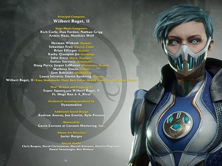 Mortal_Kombat_11_Original_Soundtrack_-_Credits_1561589806