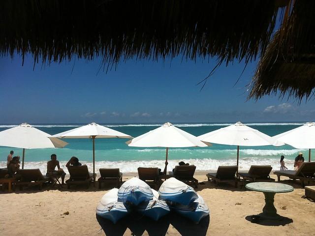 I3d. Pandawa Beach