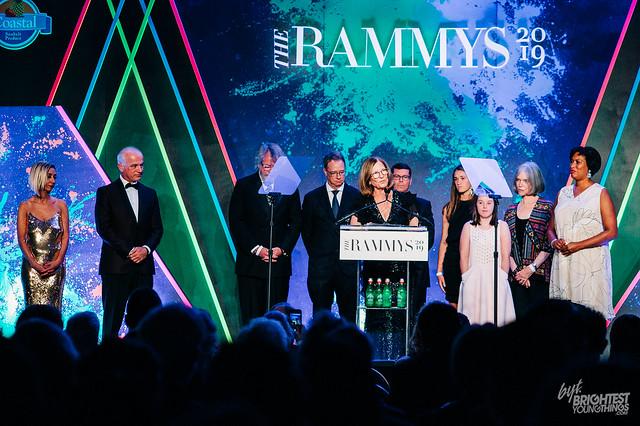RAMMY's 2019-272-1163_PC NKarlin