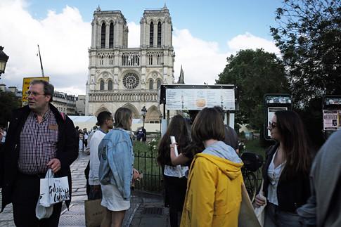 19f13 Notre Dame_0018 variante Uti 485