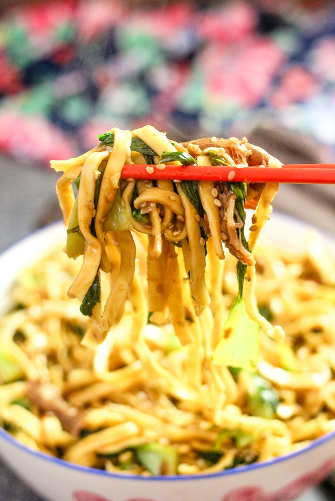 Noodles LR 2
