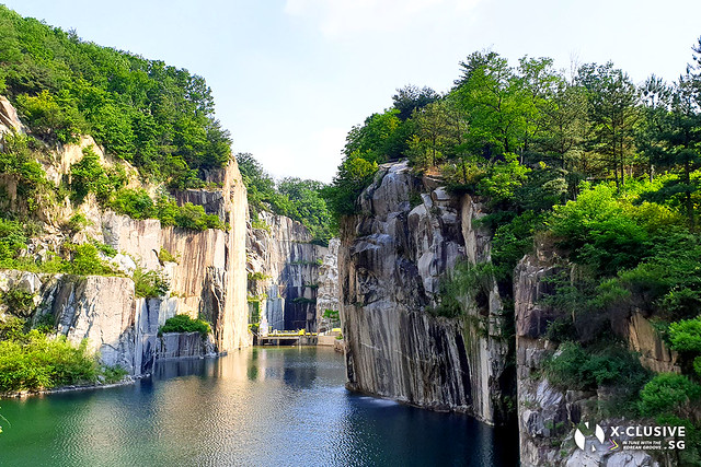 Pocheon Art Valley 03