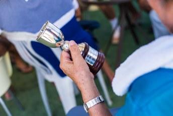 3-etapa-do-torneio-de-golf-da-riviera---tour-2019_40720410343_o