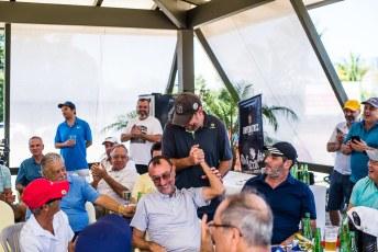 3-etapa-do-torneio-de-golf-da-riviera---tour-2019_40720409683_o