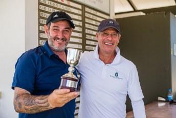 3-etapa-do-torneio-de-golf-da-riviera---tour-2019_40720409273_o