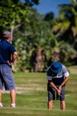 3-etapa-do-torneio-de-golf-da-riviera---tour-2019_40720407893_o