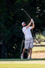 3-etapa-do-torneio-de-golf-da-riviera---tour-2019_33809195868_o