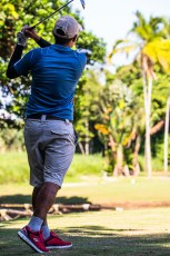 3-etapa-do-torneio-de-golf-da-riviera---tour-2019_33809195368_o