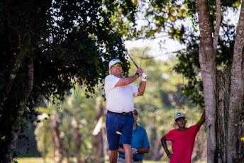3-etapa-do-torneio-de-golf-da-riviera---tour-2019_33809194978_o