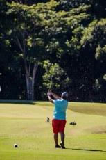 3-etapa-do-torneio-de-golf-da-riviera---tour-2019_33809188928_o