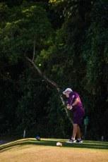 3-etapa-do-torneio-de-golf-da-riviera---tour-2019_32743556837_o