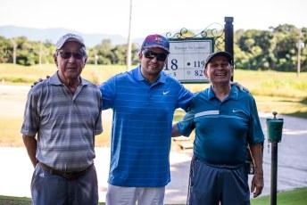 3-etapa-do-torneio-de-golf-da-riviera---tour-2019_32743554637_o