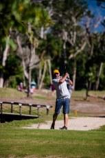 3-etapa-do-torneio-de-golf-da-riviera---tour-2019_32743545117_o