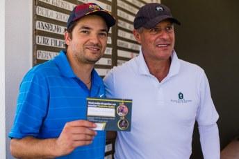 3-etapa-do-torneio-de-golf-da-riviera---tour-2019_46770662825_o