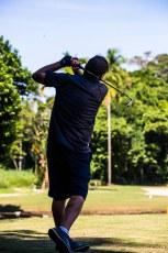 3-etapa-do-torneio-de-golf-da-riviera---tour-2019_47633753972_o