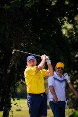 3-etapa-do-torneio-de-golf-da-riviera---tour-2019_46770656045_o