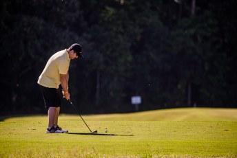 3-etapa-do-torneio-de-golf-da-riviera---tour-2019_33809189138_o