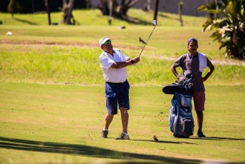 3-etapa-do-torneio-de-golf-da-riviera---tour-2019_33809195168_o