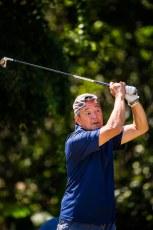 3-etapa-do-torneio-de-golf-da-riviera---tour-2019_33809194608_o