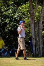 3-etapa-do-torneio-de-golf-da-riviera---tour-2019_33809194188_o