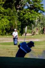 3-etapa-do-torneio-de-golf-da-riviera---tour-2019_33809187098_o