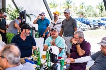 3-etapa-do-torneio-de-golf-da-riviera---tour-2019_46770663955_o