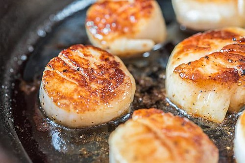 Seared-Scallops-Fifteen-Spatulas-3-640x427