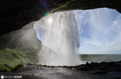 Iceland - 6077-HDR