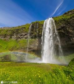 Iceland - 6032