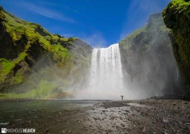 Iceland - 5817