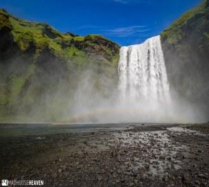 Iceland - 5901