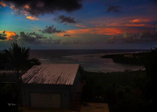 Guam 2019