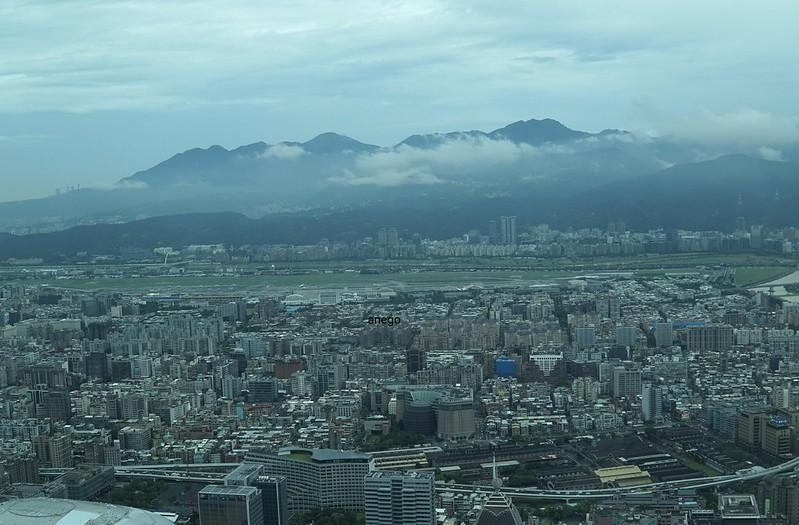 101 松山空港