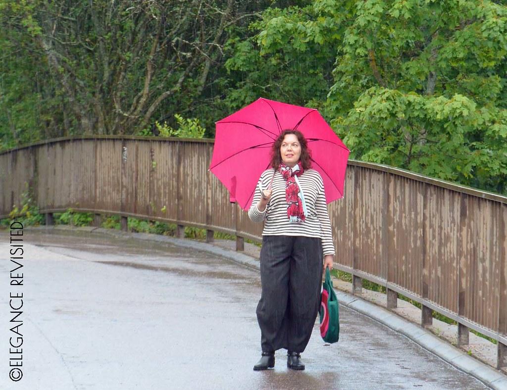 rainy day 1300 x 1000