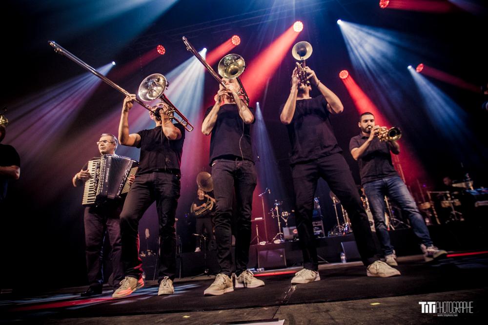 20190705-Ibrahim Maalouf invite Haïdouti Orkestar-VMF-2979.jpg