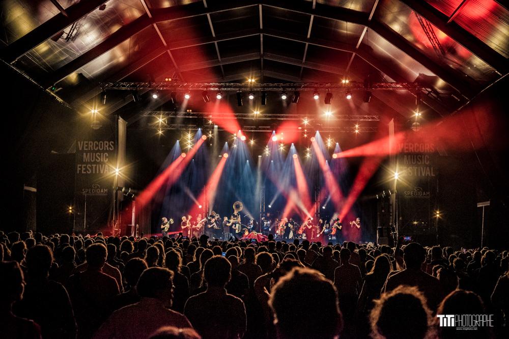 20190705-Ibrahim Maalouf invite Haïdouti Orkestar-VMF-3218.jpg